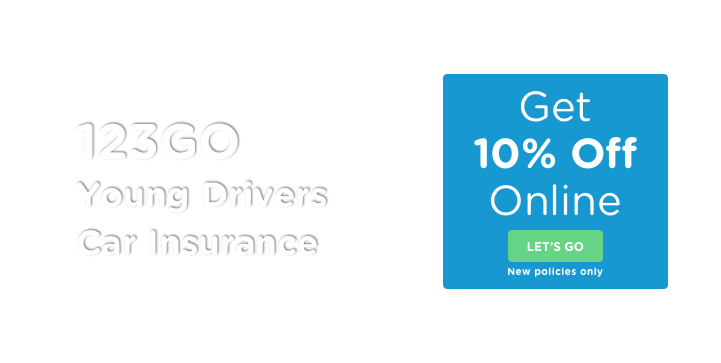 https://www.123.ie/insurance/telematics-insurance/quote.123#/quote-form 1