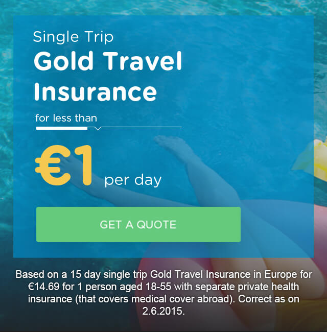 https://www.123.ie/travel/index.jsf#/quote-form 1