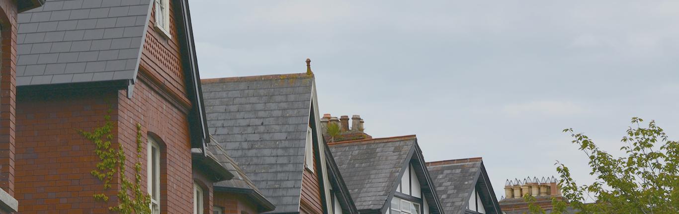Cheap Home Insurance Ireland