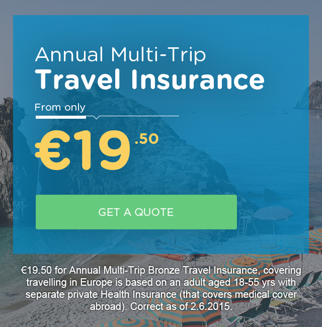 Travelers Insurance Quote Enchanting Travel Insurance Quotes Images