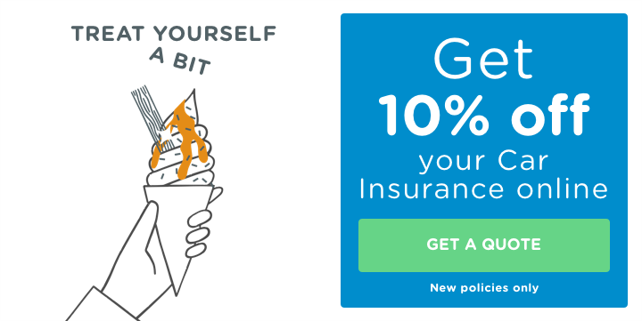 https://www.123.ie/insurance/car-insurance/quote.123#/quote-form 1