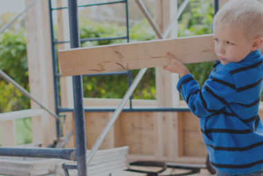 Renovating your home? 9 tips to keep in mind
