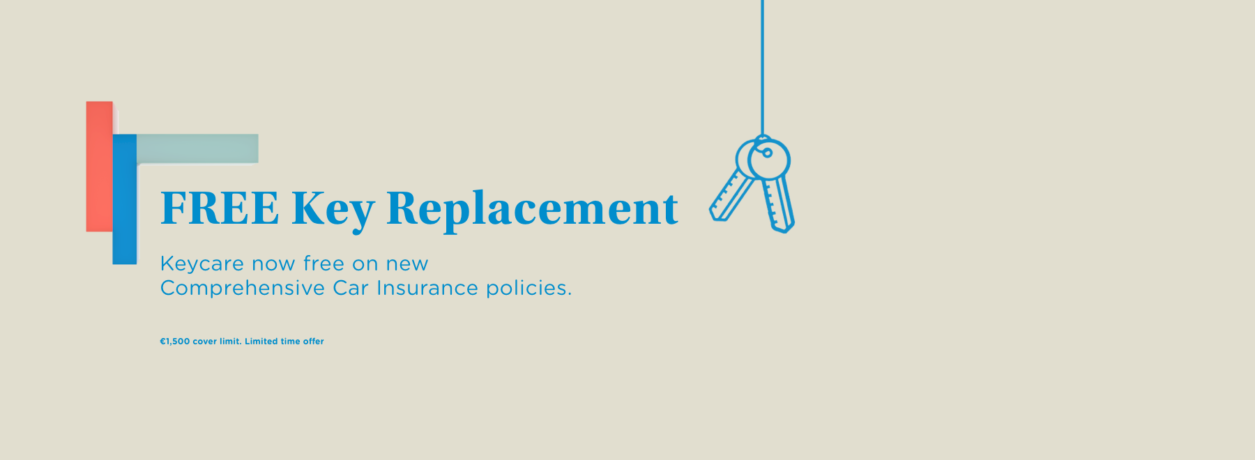 123.ie for your insurance needs in ireland